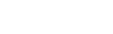 You have the ability to earn an unlimited amount of income month after month, just by sharing products and services and building your team of 39!